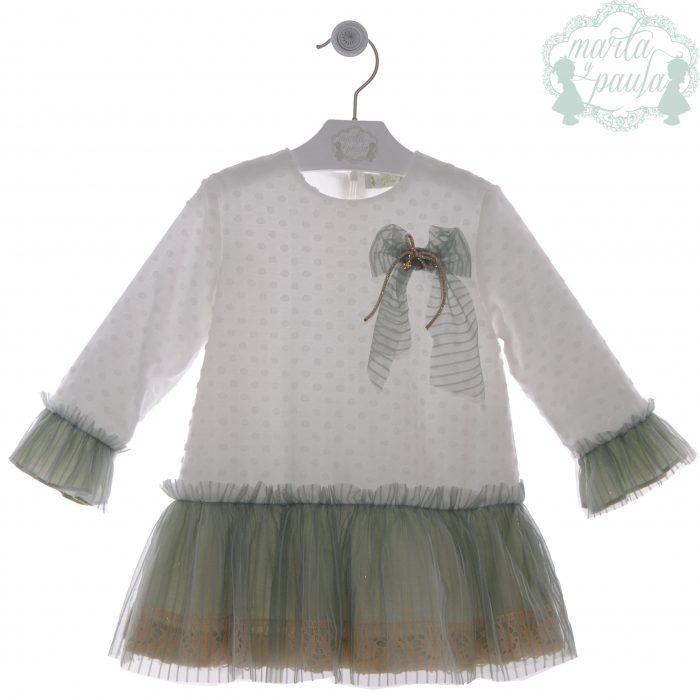 vestido 5167 ( 58€